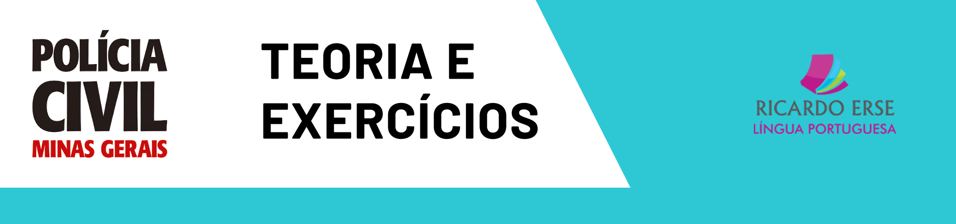 Polícia Civil de Minas Gerais