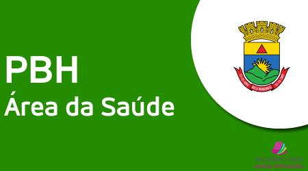 Prefeitura Municipal de Belo Horizonte - Área da Saúde - Módulo 04 - Concordância verbal